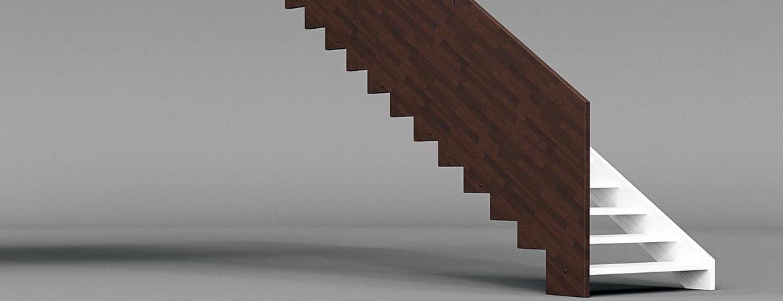 Pourquoi opter pour un escalier direct fabricant