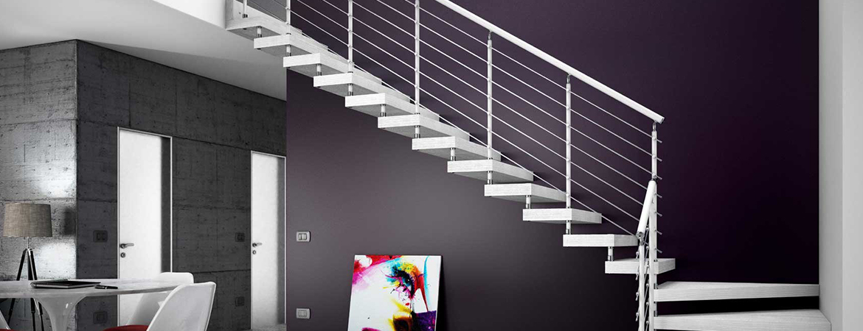Nos astuces pour choisir un escalier pas cher