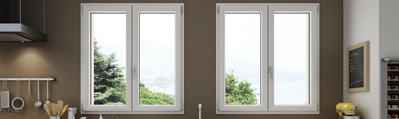 Installer des fenêtres de qualité est un investissement durable et permet de faire des économies d'énergie