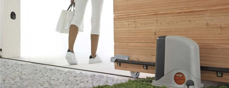 relais pour ouverture portail la solution pour commander des accessoires. Black Bedroom Furniture Sets. Home Design Ideas