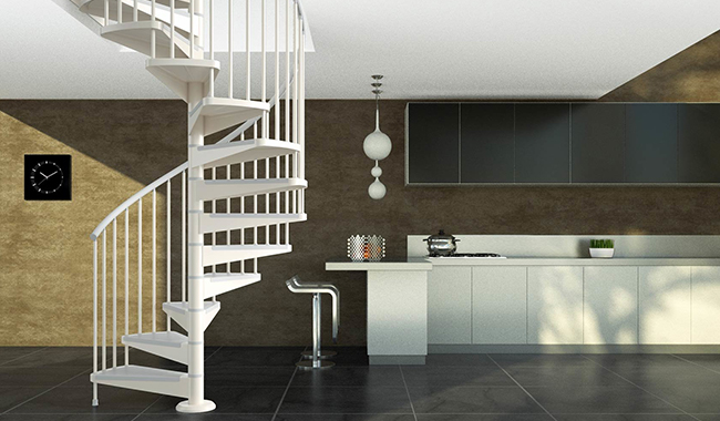 https://www.orion-menuiseries.com/images/escalier/miniature-colimacon-circulaire-modulaire-diva-04.jpg