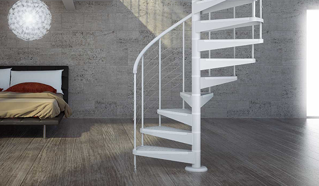 https://www.orion-menuiseries.com/images/escalier/miniature-colimacon-circulaire-modulaire-diva-fx.jpg