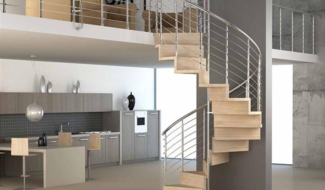https://www.orion-menuiseries.com/images/escalier/miniature-colimacon-circulaire-modulaire-purete.jpg