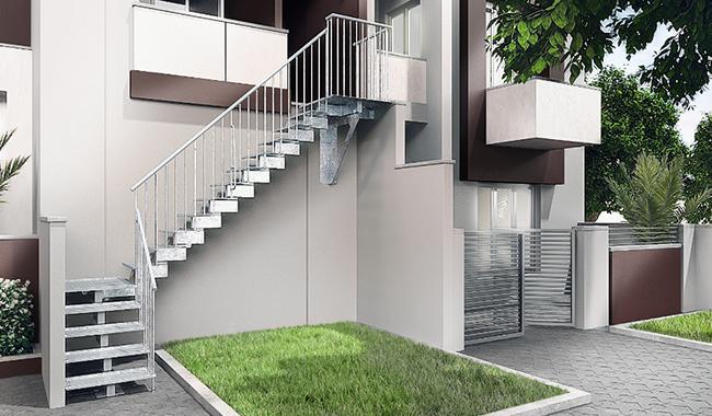 https://www.orion-menuiseries.com/images/escalier/miniature-droit-et-quart-tournant-modulaire-jackzext.jpg