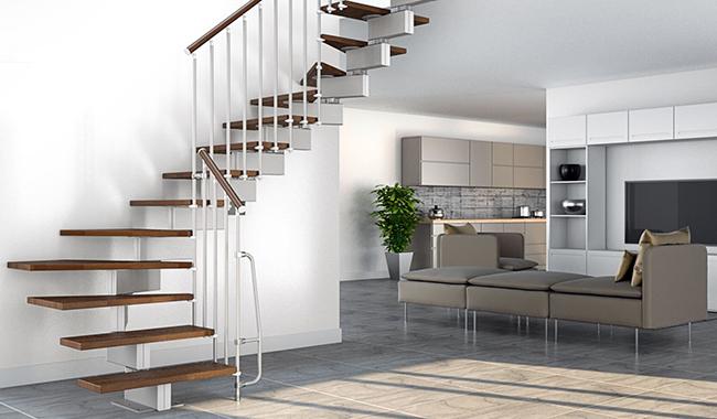 https://www.orion-menuiseries.com/images/escalier/miniature-droit-et-quart-tournant-modulaire-style.jpg