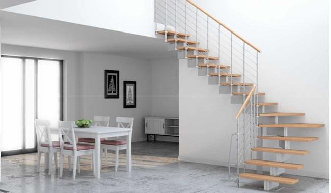 https://www.orion-menuiseries.com/images/escalier/miniature-droit-et-quart-tournant-modulaire-vectourne.jpg