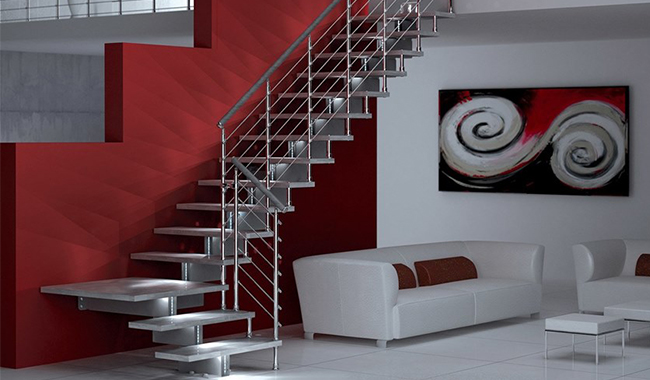 https://www.orion-menuiseries.com/images/escalier/miniature-droit-quart-tournant-swing-chrome-leds.jpg