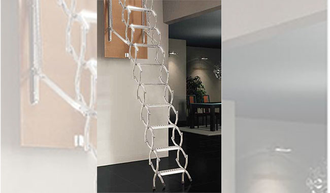 https://www.orion-menuiseries.com/images/escalier/miniature-modulaire-escamotable-allure.jpg