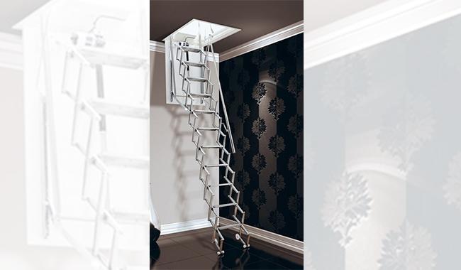 https://www.orion-menuiseries.com/images/escalier/miniature-modulaire-escamotable-sommet.jpg