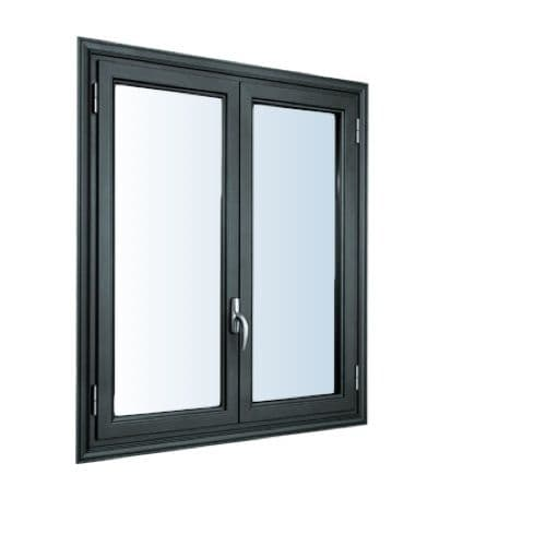 Orion menuiseries baie vitr e fen tre porte et pergola direct usine for Dimension fenetre alu