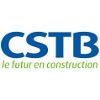 Certification CSTB RT2012 sur toutes les portes de service PVC