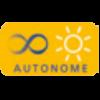 Moteur autonome solaire