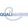 Certification Qualimarine