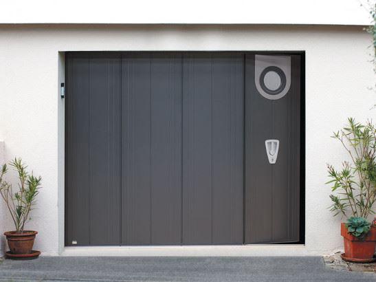 Tous nos conseil pour bien commander votre porte de garage